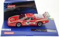 Carrera Digital 132 30577 Ferrari 512 BB LM Bellancauto 1980