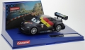 Carrera Digital 132 30613 Disney Cars 2 Max Schnell