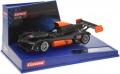 Carrera Digital 132 30667 GreenGT H2