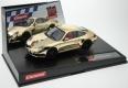 Carrera Digital 132 30671 Porsche 911 (2008) Gold Sondermodell 50 Jahre Carrera, Auflage 800