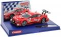 Carrera Digital 132 30674 Audi A5 DTM Audi Sport Team Phoenix - Miguel Molina