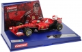 Carrera Digital 132 30695 Ferrari F138 Fernando Alonso