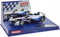 Carrera Digital 132 30704 Formula E Andretti Motorsport