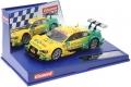 Carrera Digital 132 30707 Audi A5 DTM Audi Sport Team Phoenix - Mike Rockenfeller