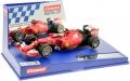 Carrera Digital 132 30734 Ferrari F14 T Fernando Alonso