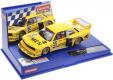 Carrera Digital 132 30973 BMW 320 Turbo Flachbau Team Schnitzer