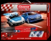 Carrera Digital 143 40033 Action Chase