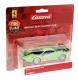 Carrera Digital 143 41381 Ferrari 458 GT2 Krohn Racing