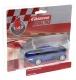 Carrera Digital 143 41395 Audi R8 V10 Plus blau