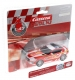 Carrera Digital 143 41410 Mercedes-AMG GT Coupe 112