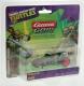 Carrera Go!!! 61286 Teenage Mutant Ninja Turtles Turtle Trike