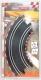 Carrera Go!!! / Digital 143 61603 Kurve 1/90°, 2 Stück