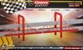 Carrera Go!!! / Digital 143 61604 Brücke