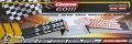 Carrera Go!!! / Digital 143 61641 Sprungschanze