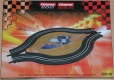 Carrera Go!!! / Digital 143 61648 Einspurkreis