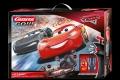 Carrera Go!!! 62475 Disney·Pixar Cars - Lets Race!