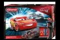 Carrera Go!!! 62476 Disney·Pixar Cars - Speed Challenge