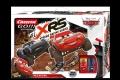 Carrera Go!!! 62478 Disney Pixar Cars Mud Racing