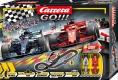 Carrera Go!!! 62482 Speed Grip