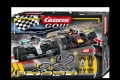 Carrera Go!!! 62484 Max Speed