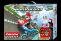 Carrera Go!!! 62491 Mario Kart 8