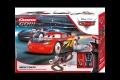 Carrera Go!!! 62518 Disney Pixar Cars - Rocket Racer