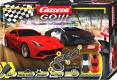 Carrera Go!!! 62534 Speed n Chase