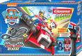 Carrera Go!!! 62535 PAW Patrol - Ready Race Rescur