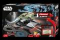 Carrera First 63007 Star Wars