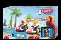 Carrera First 63024 Nintendo Mario Kart Peach