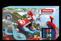 Carrera First 63028 Nintendo Mario Kart