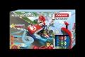 Carrera First 63036 Nintendo Mario Kart Royal Raceway