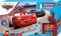 Carrera First 63039 Disney Pixar Cars - Piston Cup