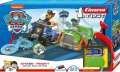 Carrera First 63040 Paw Patrol - Ready for Action