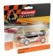 Carrera Go!!! 64006 Citroen DS3 Citroen Total Abu Dhabi