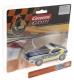 Carrera Go!!! 64118 Mercedes-AMG GT Coupe Polizei