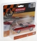 Carrera Go!!! 64120 Ford Mustang 67 - Race Red
