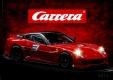 Carrera Promotion 70825 Gesamtkatalog Autorennbahn 2011 deutsch
