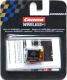Carrera Digital 132 / 124 89823 Akku für Wireless Plus 2,4 Ghz Controller