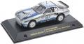 Falcon Fahrzeuge FA02005 Porsche 924 GTP Le Mans 1982 No. 87