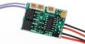 FT Slottechnik Digitaldecoder SCD1044