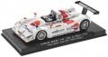 Fly Fahrzeuge FYF88039 Lola B98/10 24h Le Mans 1999