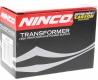 Ninco Analog-Elektrozubehör 110316 Netzgerät Basic/Standard