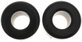 Ortmann Reifen Nr. 11p für Gruppe C 13x26,5 18mm