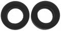 Ortmann Reifen Nr. 28l für Carrera 132, MRRC, Scalextric