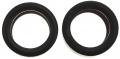 Ortmann Reifen Nr. 33h für Carrera 132 BMW M1
