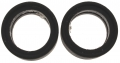 Ortmann Reifen Nr. 34pog für Carrera Profi, Autoart, Revell