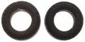 Ortmann Reifen Nr. 37k für MRRC, Revell, Scalextric