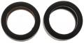Ortmann Reifen Nr. 37s für Carrera 132, Powerslot, Scalextric