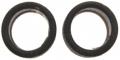 Ortmann Reifen Nr. 37t für SCX